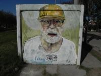 Danilo Vettorello