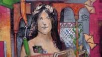 Mural - La Zubia