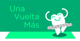 una vuelta mas - clinica dental RIE
